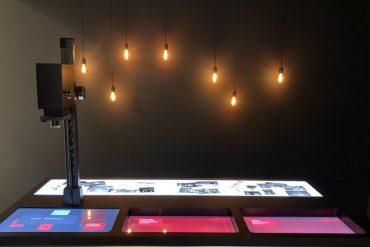 Leica Opens Interactive Photo Experience Museum in Wetzlar |  hessenschaud