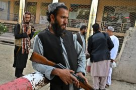 EU considers entry of 42,500 Afghans viable