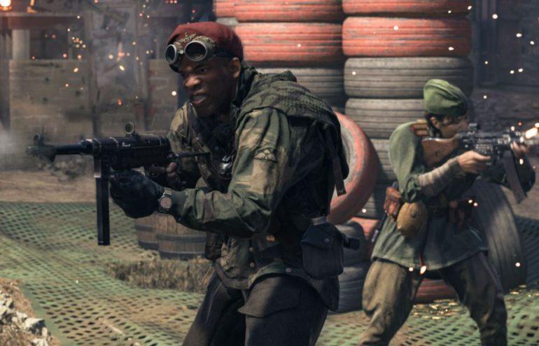 Call of Duty: Ricochet anti-cheat technology presented