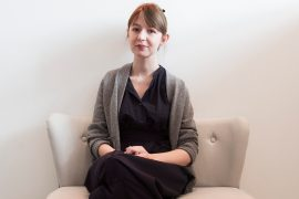 """The debate about Sally Rooney: """"In the English-speaking world, the discussion about translation boycotts is entirely different"""".  Ignition Radio 