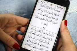 Forced censorship on Apple: China bans Quran and Bible apps from App Store