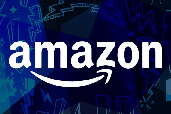 1 million users in Germany: Amazon credit cards need a fresh start