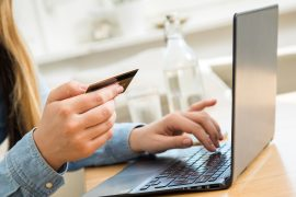 Police warn of new online banking scam: up to 45,000 euros in damages to those affected