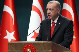 Controversy over detained activists: Erdogan threatens to expel ambassadors