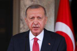 Erdogan furious: German ambassador now unwanted person in Turkey