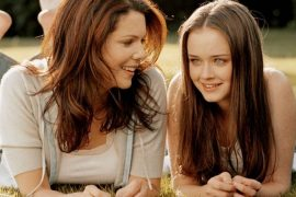Gilmore Girls: Lorelai, Rory & Co.: This is what Stars Hollow's favorite looks look like today