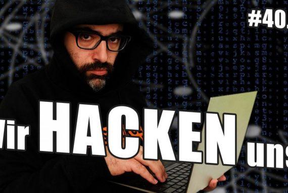 Home & Craft Hacking Tools |  Uplink No 40.2