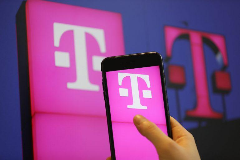 Internet is gone!  Telecom's Mega Failure in Hamburg