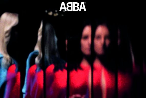 """""""Just a Notion"""": ABBA Releases Third New Song"""