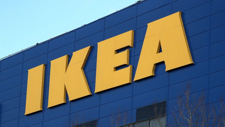 Pax and Billy impressed: Ikea shelves will be empty for months