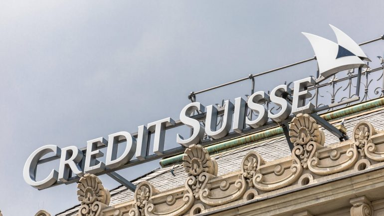 Search Credit Suisse