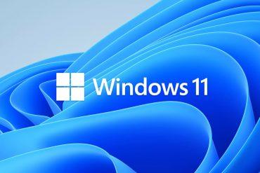 Windows 11 Build 22000.258: Microsoft veröffentlicht das erste kumulative Update