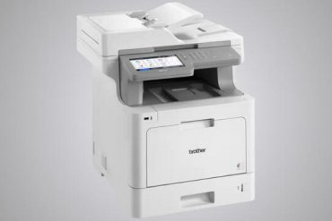 Windows 11 causes trouble again: Quite a few printers suddenly give up ghosting
